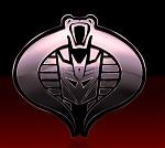 AutoBot / GI Joe logo-1284_cobra.jpg