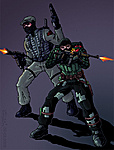 Nightforce Shockwave and Beach-Head-nightforce.jpg
