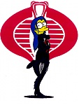 Marge/Baroness-marge.jpg