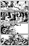 """""""End of Days"""" comic-gj_eod_001lq.jpg"""