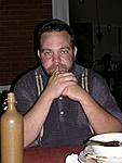 """Ages 25 & Up"": My Joe Fig-Comic-lt-hawkins.jpg"