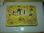 My Birthday Cake-img00030.jpg