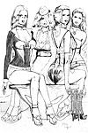 Adice-dougsq-cobra-women.jpg