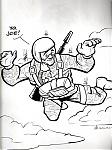 G.I. Joe Sketch Book-ripcord.jpg