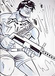 G.I. Joe Sketch Book-kwinn.jpg