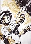 G.I. Joe Sketch Book-bludd.jpg