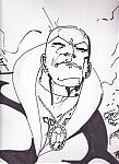 G.I. Joe Sketch Book-destro.jpg