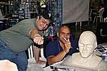 My Snake Eyes sculpture-img_6259.jpg