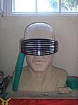 My Snake Eyes sculpture-p5082298.jpg