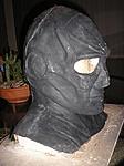 My Snake Eyes sculpture-p5230015.jpg