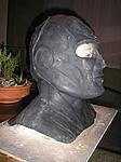 My Snake Eyes sculpture-p5230016.jpg