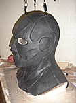 My Snake Eyes sculpture-p6020099.jpg