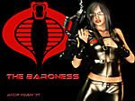 The Baroness: By Junior Mclean-thebaroness_jr.jpg