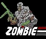 Zombie Firefly Art-firefly-zombie.jpg