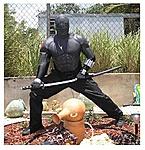 My Snake Eyes sculpture-xsnkkettt.jpg