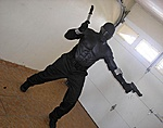 My Snake Eyes sculpture-p7030334.jpg