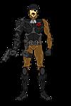 Some Hero Machine 3 characters I did.-majorbludd.png