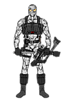 Some Hero Machine 3 characters I did.-firefly.png
