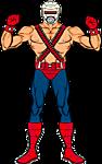 Some Hero Machine 3 characters I did.-bigboa.png