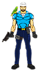 Some Hero Machine 3 characters I did.-shipwreck.png