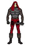 Some Hero Machine 3 characters I did.-zartan.png