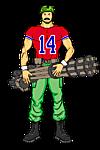 Some Hero Machine 3 characters I did.-bazooka.png