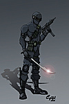 Snake-Eyes and Baroness Pencils-forwebcolor_snakeeyesv2.jpg