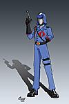 CC Battle Helmet & hood Pencils & Colors-forweb_color_cobracommanderhelmet.jpg