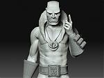 3d Destro Sculpt-newd-man2.jpg