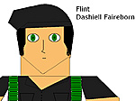 Working on a animated fanfilm....-flint-1.bmp