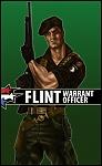 Fanart: Group Wallpaper Update : Tile Mcgillus-flintcutsom3.jpg