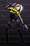 Agent Helix-helix.jpg