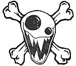Cobra Logo Drumset-l_3f1713583f5d8c9508c1b16a74ee7f0c.jpg