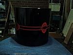 Cobra Logo Drumset-1218091422a-1-2-.jpg