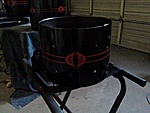 Cobra Logo Drumset-1218091422-1-2-.jpg
