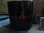 Cobra Logo Drumset-1218091421a-1-2-.jpg