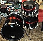 Cobra Logo Drumset-dsc01861.jpg
