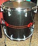 Cobra Logo Drumset-dsc01859.jpg