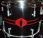 Cobra Logo Drumset-dsc01860.jpg