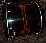 Cobra Logo Drumset-dsc01858.jpg