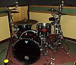 Cobra Logo Drumset-dsc01862.jpg