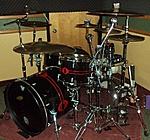Cobra Logo Drumset-dsc01863.jpg