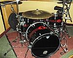 Cobra Logo Drumset-dsc01864.jpg