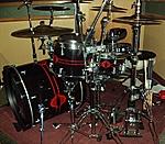 Cobra Logo Drumset-dsc01865.jpg