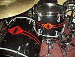 Cobra Logo Drumset-dsc01867.jpg
