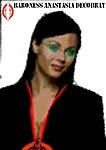 Photo Edit: Laura Vandervoort as The Baroness-baroness.jpg