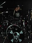 Cobra Logo Drumset-dsc01905.jpg