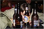"""Ages 25 & Up"": My Joe Fig-Comic-hiding.jpg"