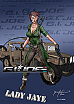 Art-for-figure picture thread-ladyjaye.jpg