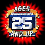 """""""Ages 25 & Up"""": My Joe Fig-Comic-ages-25-up.jpg"""